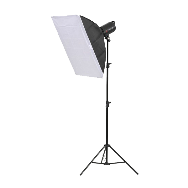Photoraphy light stand